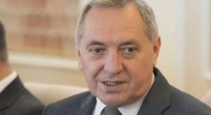Minister środowiska: Decyzje dotyczące odstrzału zwierząt nie są wydawane z automatu