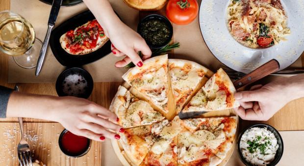 Pierwsze półrocze 2018 r. gastronomii w 10 punktach (podsumowanie)