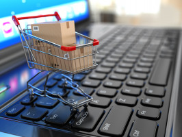 Polacy chętnie kupują w chińskich e-sklepach