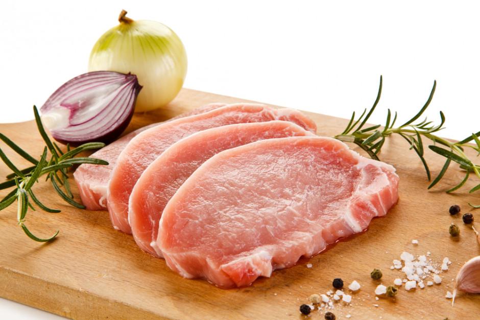 Analitycy spodziewają się podwyżek cen drobiu i wieprzowiny