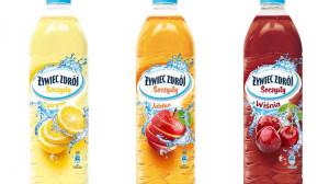 Żywiec Zdrój z dużą letnią kampanią napojów