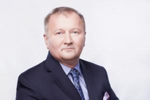 Wiceprezes OSM Łowicz: Ceny galanterii mlecznej nie zmieniły się od 3 lat