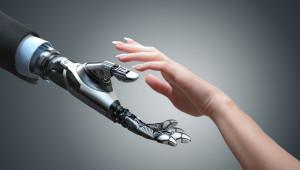 Fortinet: Roboty będą wykonywać proste zadania, ale nie zabiorą ludziom pracy