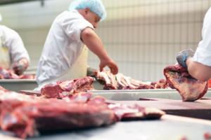 Francja wznawia eksport wołowiny do Chin