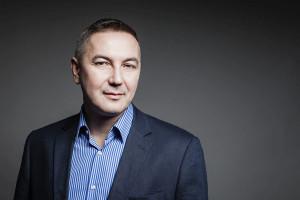 Kaufland podsumowuje I pół. 2018 r.: Wdrażamy w sklepach nowe rozwiązania