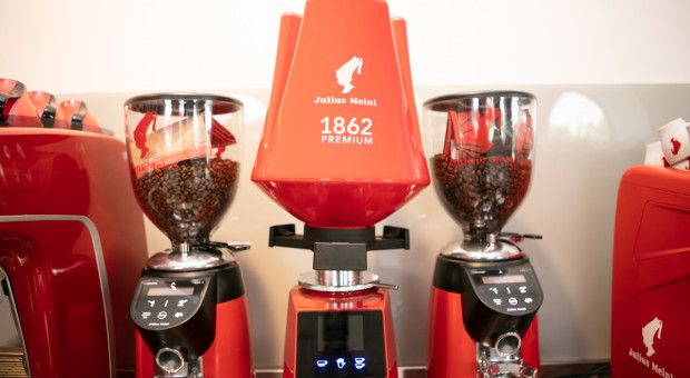 Julius Meinl: Chcemy inspirować i przyczynić się do ewolucji polskiego rynku kawy (wywiad)