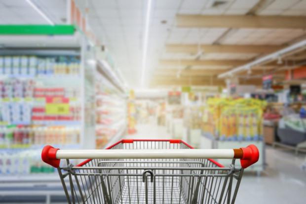 Sprzedaż wszystkich hipermarketów w Polsce niższa niż Biedronki