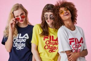 Marka spożywcza może zaistnieć w innych branżach. Co-branding na przykładzie Chupa-Chups i Mentos