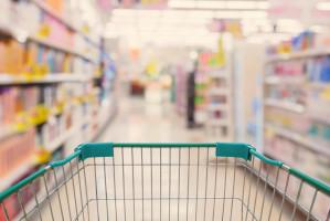 Auchan tworzy grupę zakupową Horizon