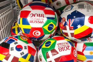 Aldi i Lidl zamkną sklepy wcześniej, jeśli reprezentacja Anglii wejdzie do finału mundialu