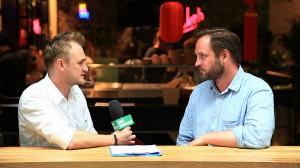 PortalSpozywczy.pl w pogoni za gastro-trendami (wideo)