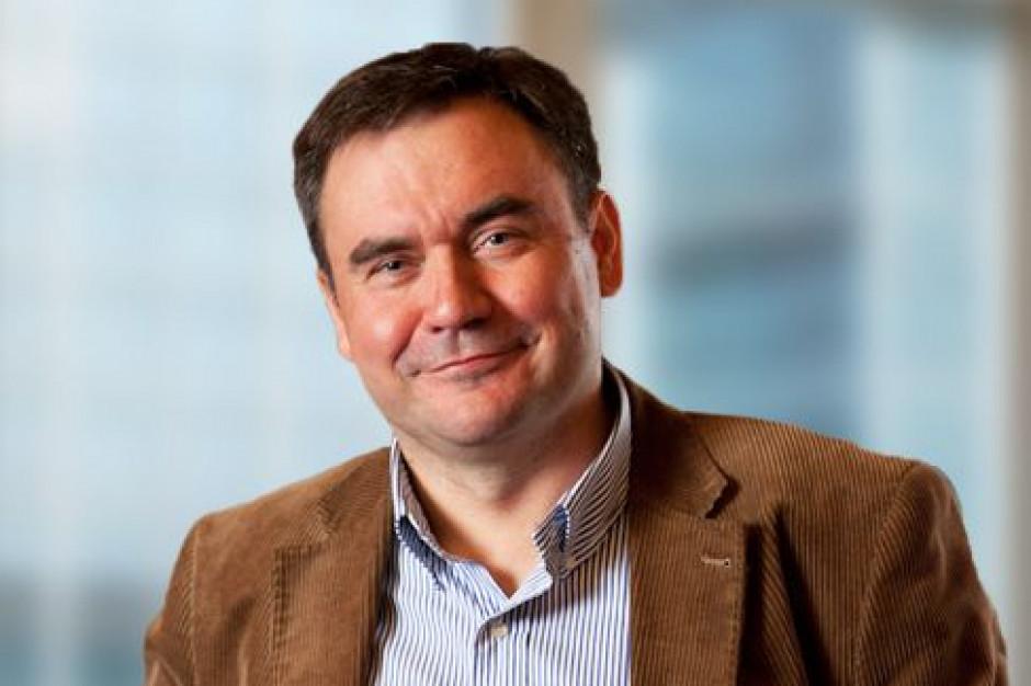 Ekspert o Tesco i Carrefour: Sojusz pozwoli wynegocjować nie tylko niższe ceny