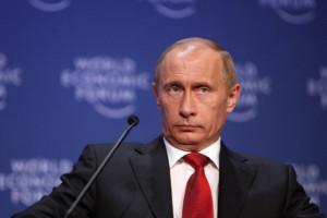 Rosja przedłuża embargo na żywność z UE do końca 2019 roku
