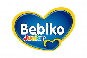 Bebiko Junior startuje z nową kampanią