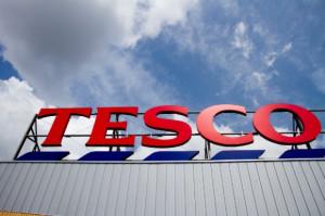 Praca: Tesco może zapłacić nawet 4 mld funtów z tytułu odszkodowań