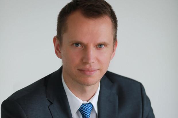 Dyrektor Biedronki o markach własnych: Stawiamy na produkty ekologiczne