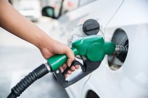 Ceny paliw rosną. To jedna z ostatnich wakacyjnych podwyżek