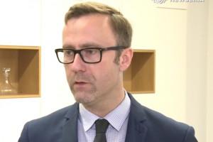 ASF na terytorium całego kraju to koniec polskiego schabowego na talerzach (wideo)