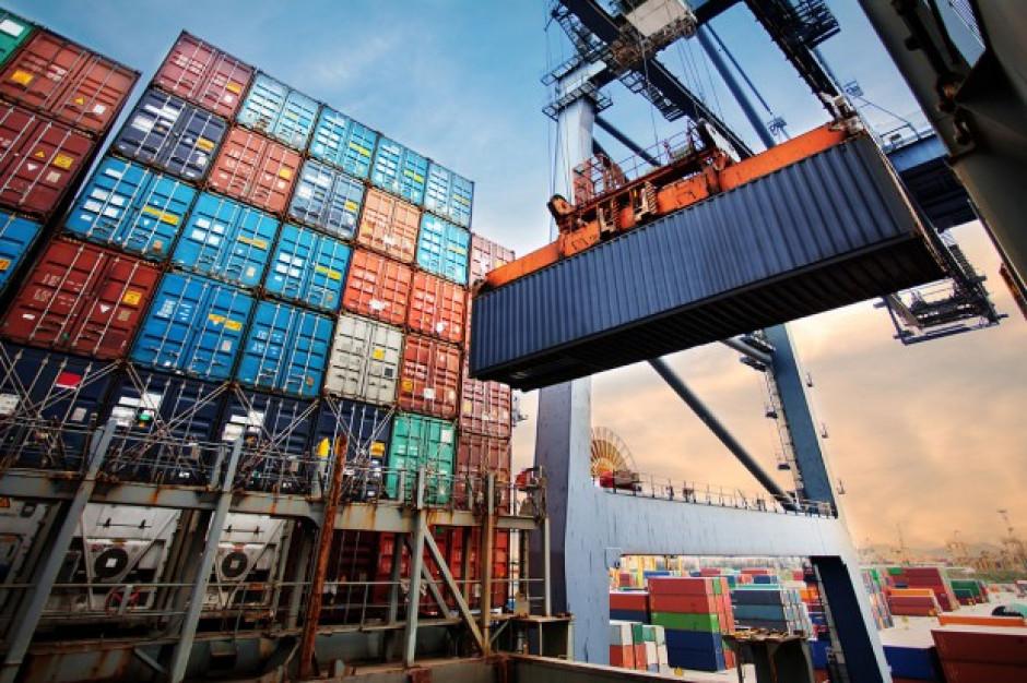 Ekspert: Polscy producenci żywności mają szansę na wzrost eksportu do Japonii