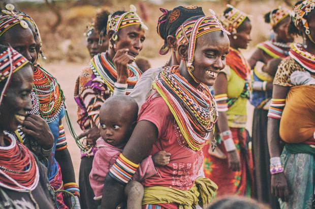 Afryka - kontynent zróżnicowanych obietnic (analiza)