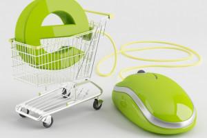 Badanie: Jak Polacy kupują w internecie?
