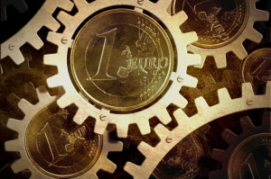 Polska wykorzystała 58,6 proc. funduszy unijnych z obecnej perspektywy