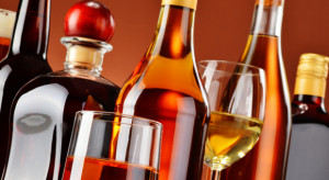Rośnie eksport polskich alkoholi