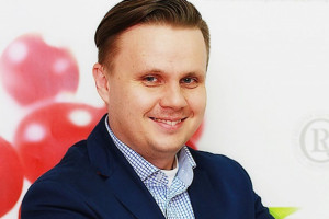 Atlanta Poland: Powołanie Piotra Bielińskiego na prezesa na kolejną kadencję