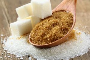Polacy spożywają zdecydowanie za dużo cukru