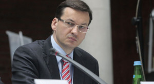 Morawiecki: Zaprezentujemy zmiany dotyczące sektora owocowego i płodów rolnych