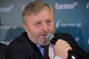 Izby rolnicze: Hodowcy bydła poniosą straty w wyniku suszy. Powinni dostać pomoc