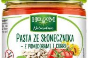 Biedronka wprowadza nową markę żywności wegetariańskiej