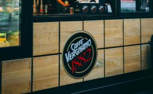 W Krakowie rusza 1882 Street Coffee - kontenerowy projekt Caffè Vergnano