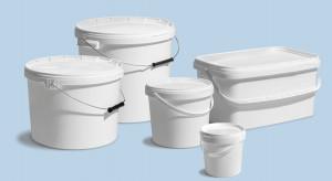 Plast-Box stawia na branżę spożywczą