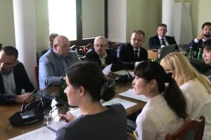 Umowa UE z Japonią szansą dla polskiego drobiarstwa