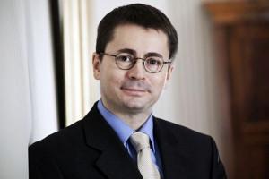 Dyrektor generalny Perfetti Van Melle: polski rynek słodyczy przypomina ring bokserski