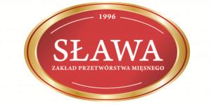 ZPM Sława zwiększą o 40 procent moce zakładu przejętego od Tarczyński S.A.