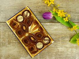 Pierwsze półrocze 2018 roku w branży słodyczy (podsumowanie)