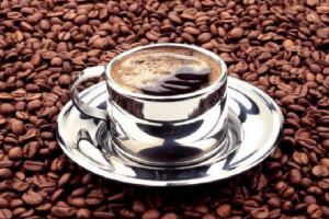 Naukowcy: Kofeina nie pomaga w odchudzaniu