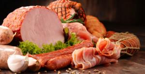Naukowcy: Przetworzone mięso zwiększa ryzyko manii