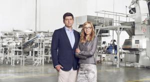 Nowel: Współpracujemy z największymi sieciami handlowymi w Polsce i Europie (wywiad)
