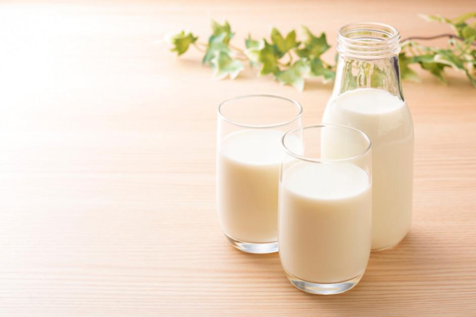 Jaki jest koszt produkcji mleka bez GMO?