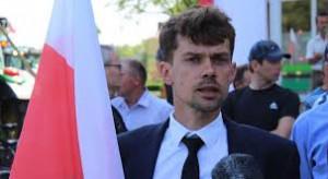 Szef Unii Warzywno-Ziemniaczanej: Sieci wymagały od swoich dostawców ziemniaków z zagranicy