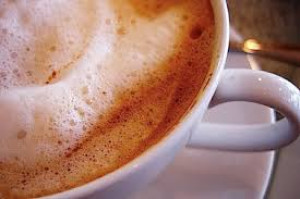 Polacy płacą za kawę najwięcej w historii