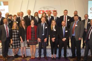 Grupa OSI z kompleksową strategią zrównoważonego rozwoju