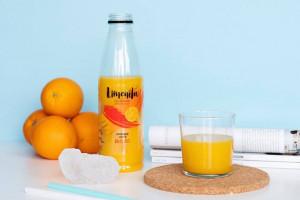 Limenita: Wartość rynku lemoniad NFC rośnie o ok. 15 proc. rocznie