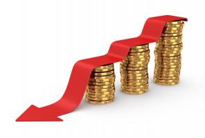 NBP: sytuacja przedsiębiorstw jest dobra, ale prognozy się pogarszają