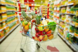 Globalny rynek żywności i napojów: 5 wiodących trendów