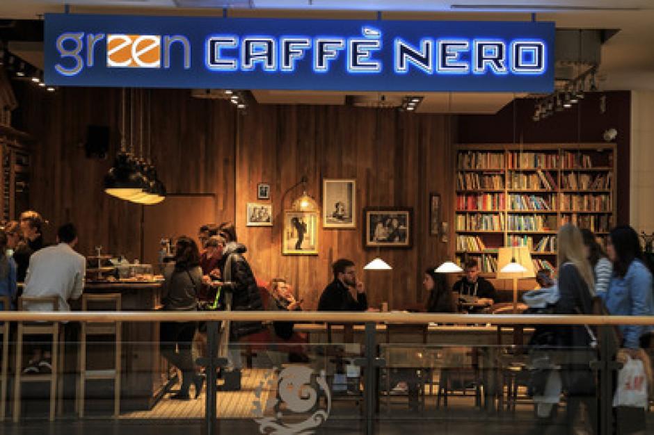 Prawnik: Green Caffe Nero zaniża odszkodowania dla ofiar zatruć