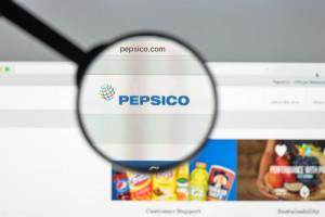 Pepsico poszerzyło ofertę napojów do 100 kcal